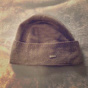 Calvin Klein Winter Hat